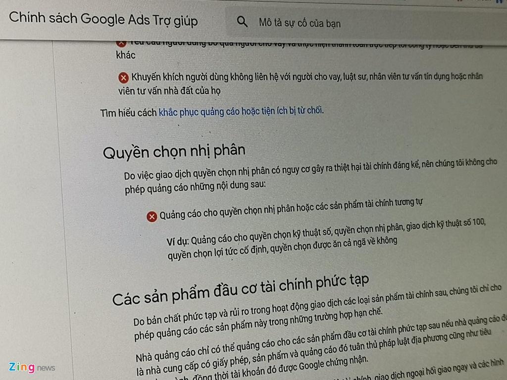 Tro lua dao kiem 1.000 USD/ngay gay xon xao tren YouTube Viet Nam hinh anh 4