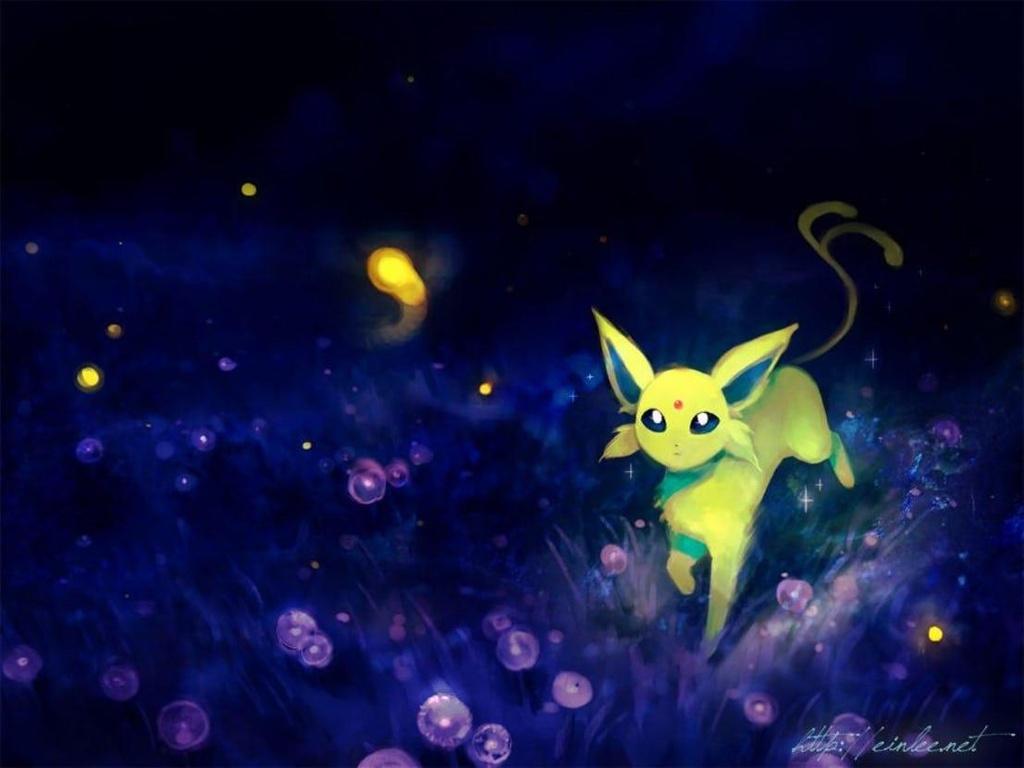 15 tam the Pokemon hiem va dat nhat moi thoi dai hinh anh 1