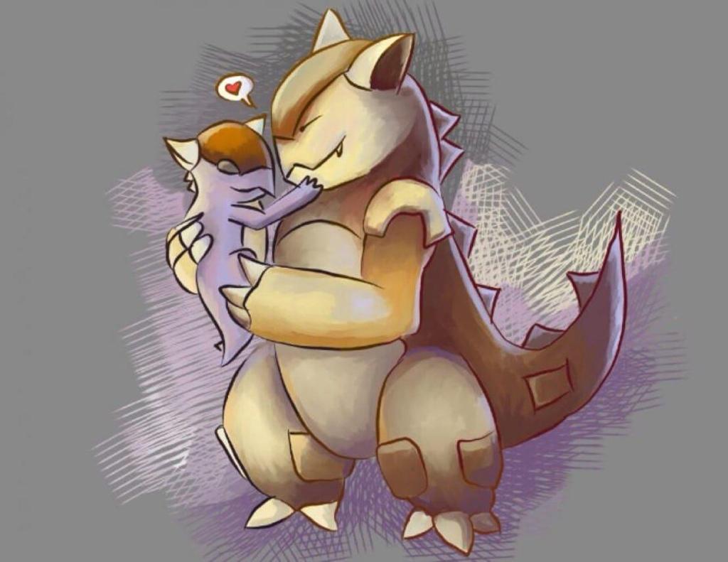 15 tam the Pokemon hiem va dat nhat moi thoi dai hinh anh 8