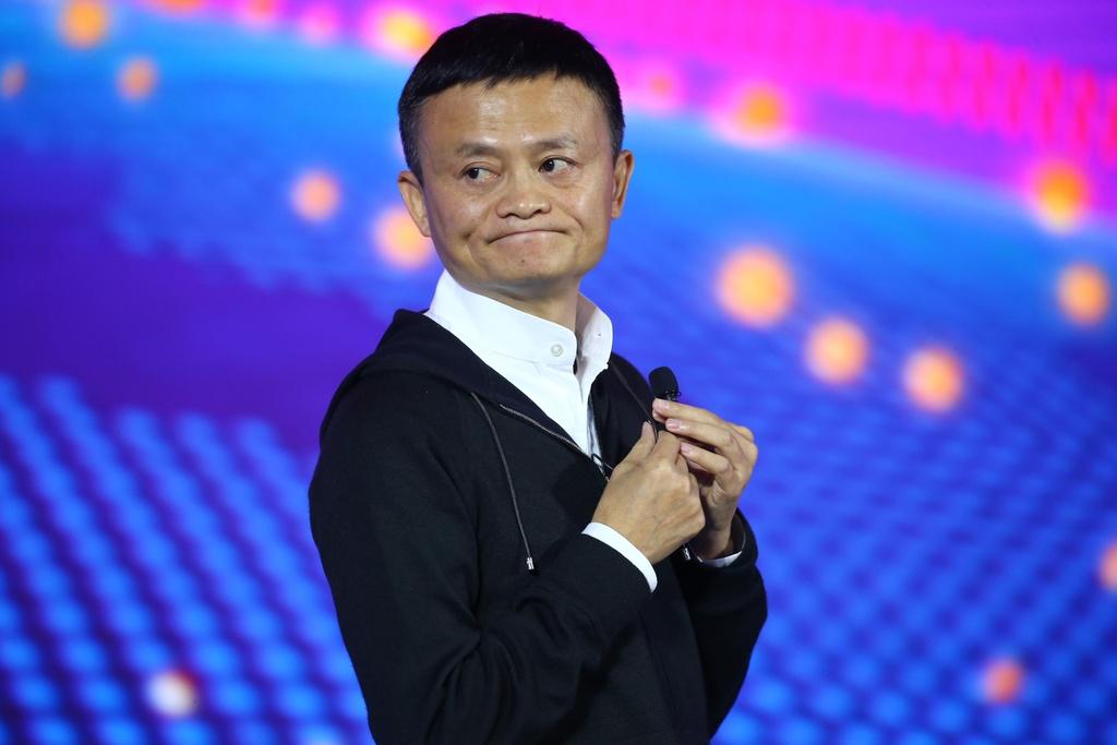 'Gian thuong' khap Internet, cuop di viec lam hang trieu nguoi hinh anh 3