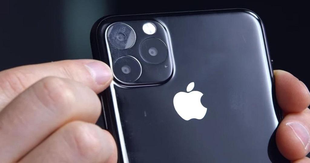 7 dieu nguoi dung ky vong o su kien ra mat iPhone 11 dem nay hinh anh 3