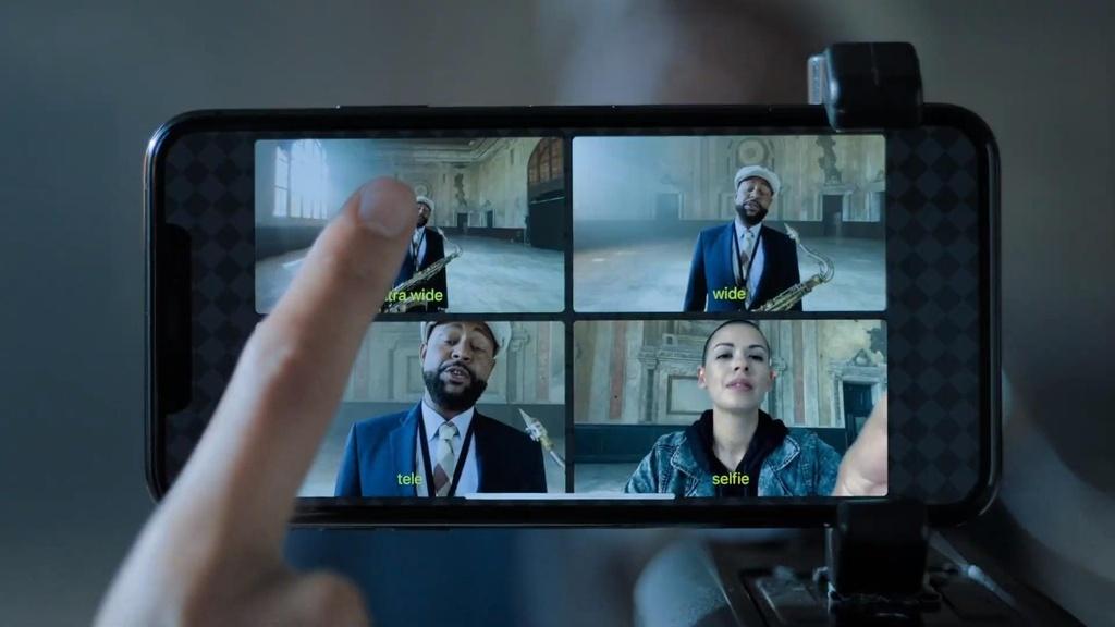 Nhung nang cap dang chu y tren camera iPhone 11 hinh anh 3