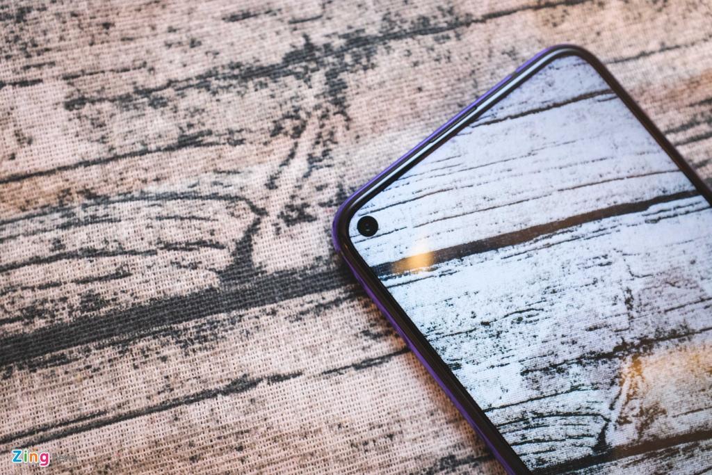 Huawei ra mat smartphone cuoi cung co dich vu Google tai VN? hinh anh 4