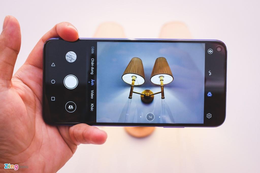 Huawei ra mat smartphone cuoi cung co dich vu Google tai VN? hinh anh 7