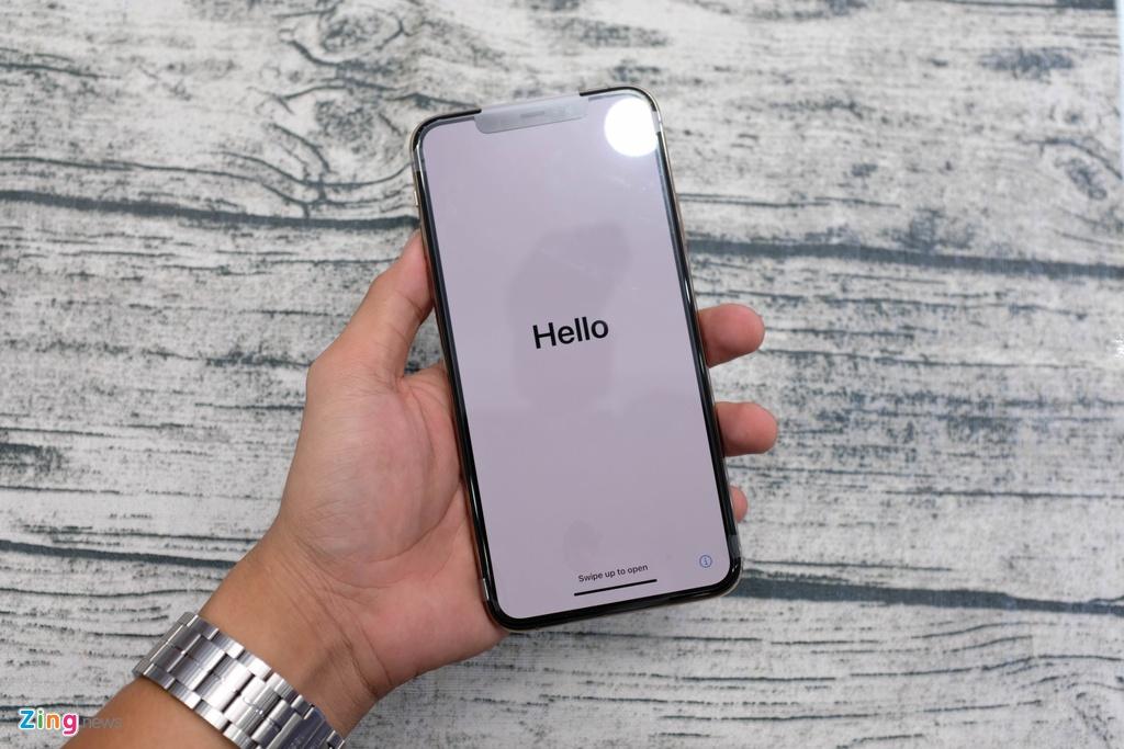iphone 11 pro max ve viet nam anh 5