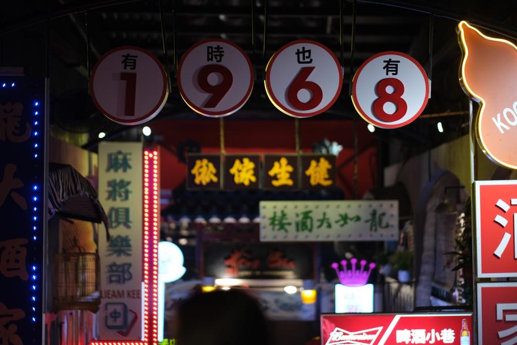 Danh gia Fujifilm X-Pro3 - chi fan cung moi mua hinh anh 13