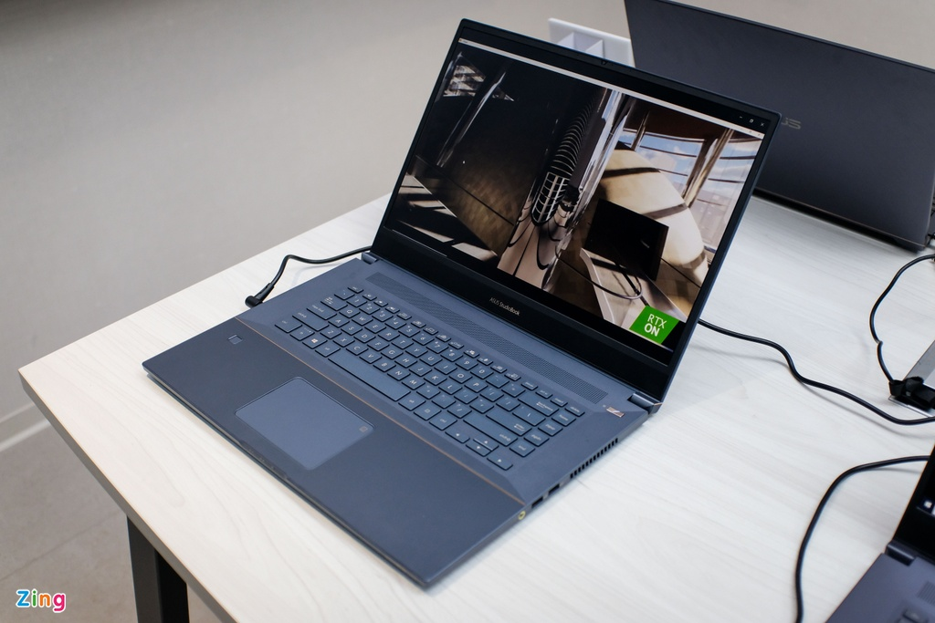Chi tiet laptop 14 inch manh, nhe nhat the gioi hinh anh 9 asus_zing_22.JPG