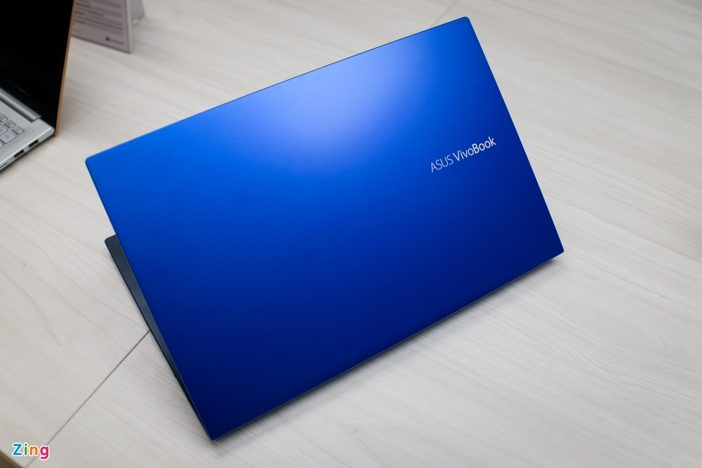 Chi tiet laptop 14 inch manh, nhe nhat the gioi hinh anh 11 asus_zing_25.JPG