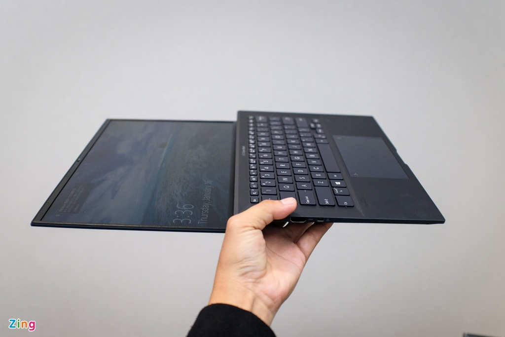 Chi tiet laptop 14 inch manh, nhe nhat the gioi hinh anh 2 asus_zing_28.JPG
