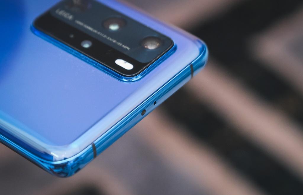 Huawei P40 Series ra mat o VN, nang cap manh camera, tu 18 trieu dong hinh anh 10 Huawei_P40_Pro_3395.jpg