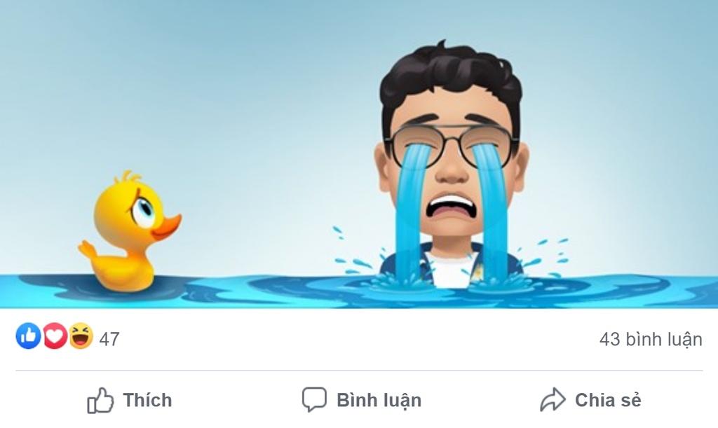 anh dai dien Facebook anh 4