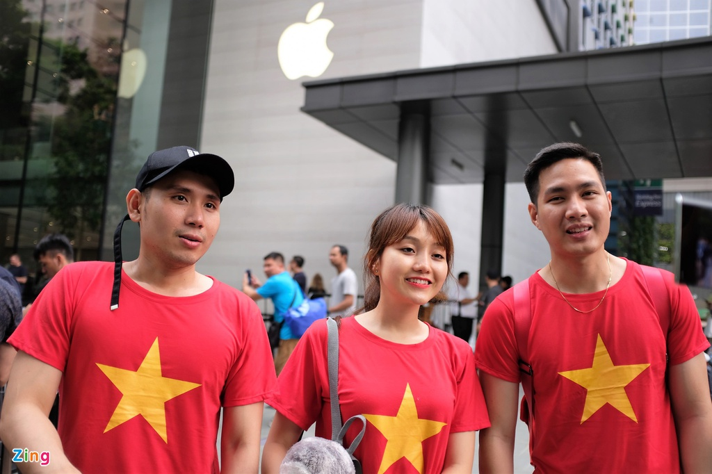 iphone 12 xach tay anh 2