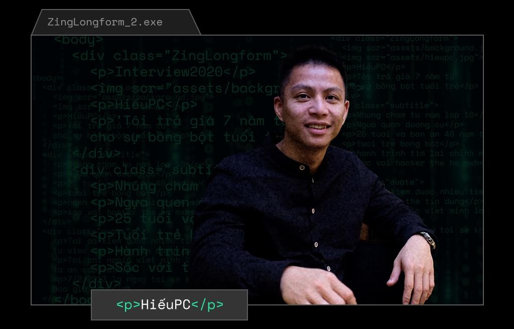 hacker hieu pc anh 3