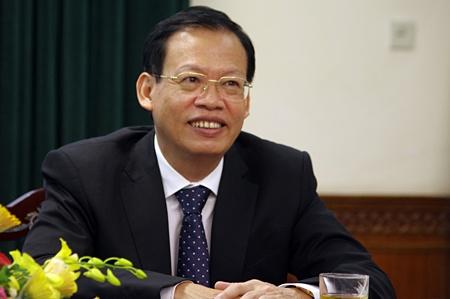 Phung Dinh Thuc anh 1
