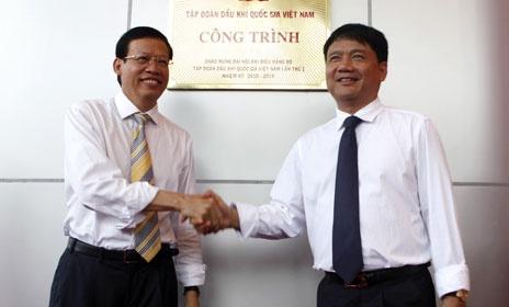 Phung Dinh Thuc anh 2