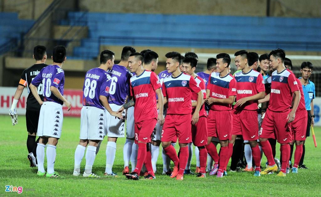 Quang Ninh vuot qua Ha Noi T&T doat Cup Quoc gia 2016 hinh anh 1