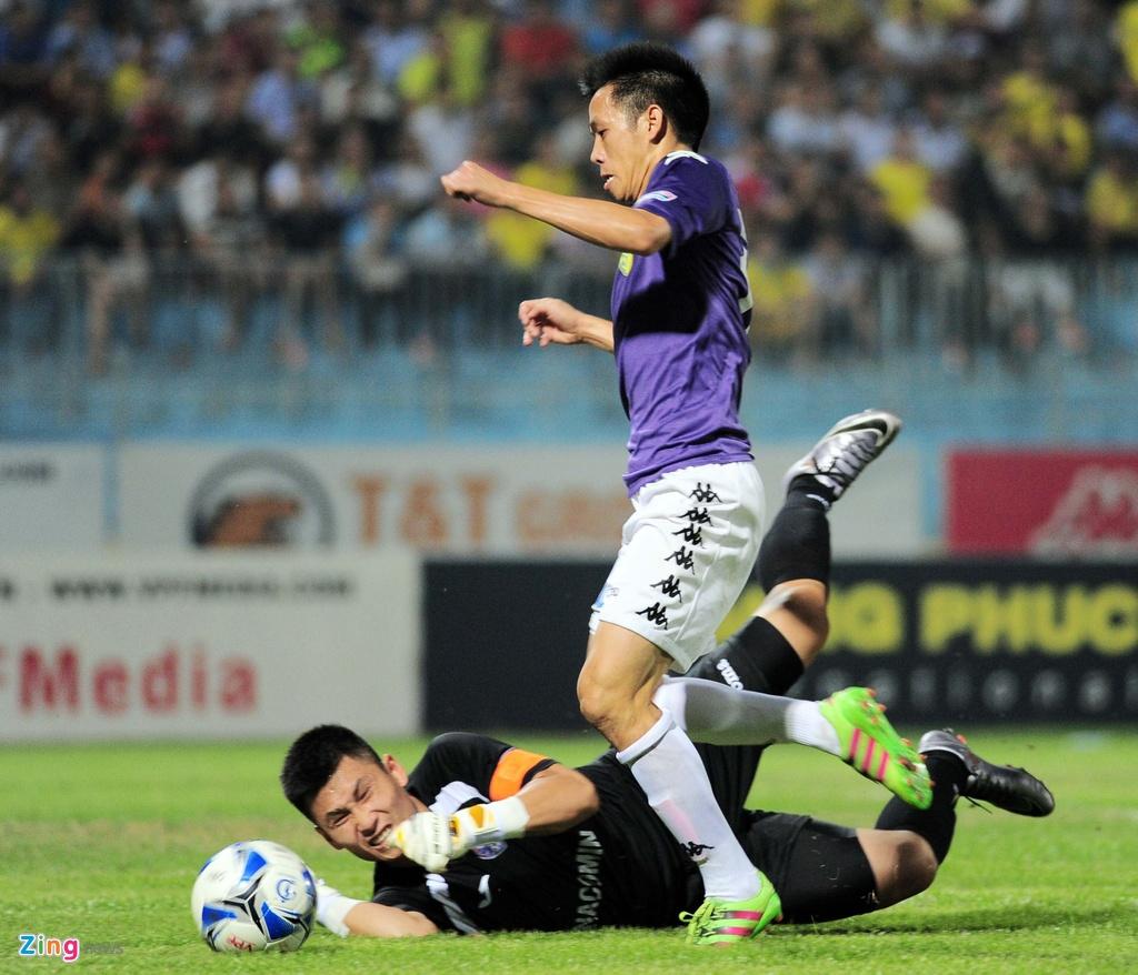 Quang Ninh vuot qua Ha Noi T&T doat Cup Quoc gia 2016 hinh anh 3