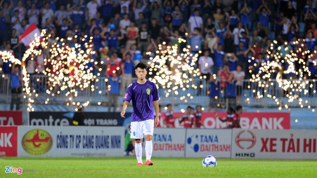 Quang Ninh vuot qua Ha Noi T&T doat Cup Quoc gia 2016 hinh anh 5