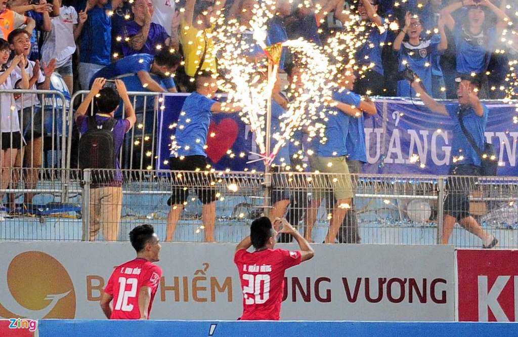 Quang Ninh vuot qua Ha Noi T&T doat Cup Quoc gia 2016 hinh anh 6