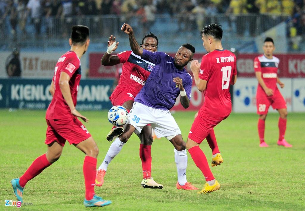 Quang Ninh vuot qua Ha Noi T&T doat Cup Quoc gia 2016 hinh anh 7