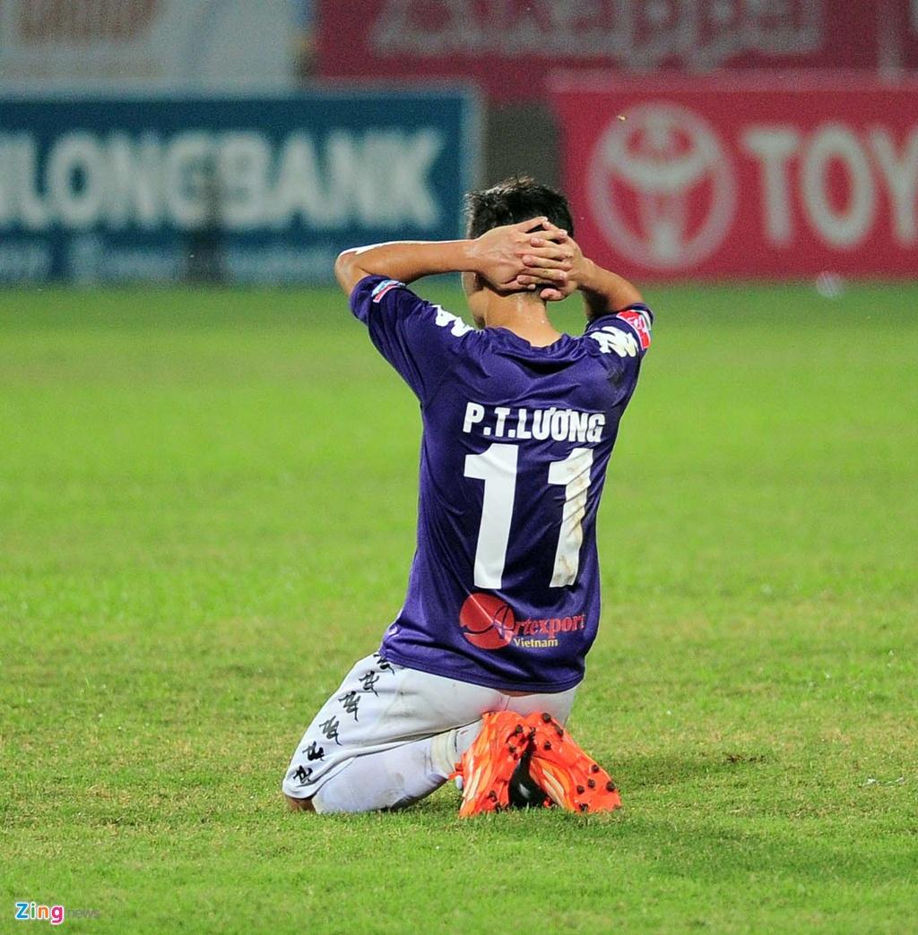 Quang Ninh vuot qua Ha Noi T&T doat Cup Quoc gia 2016 hinh anh 8