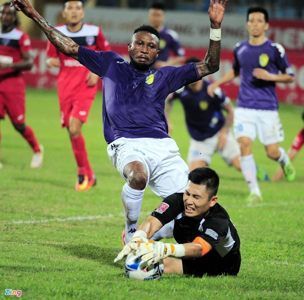 Quang Ninh vuot qua Ha Noi T&T doat Cup Quoc gia 2016 hinh anh 9