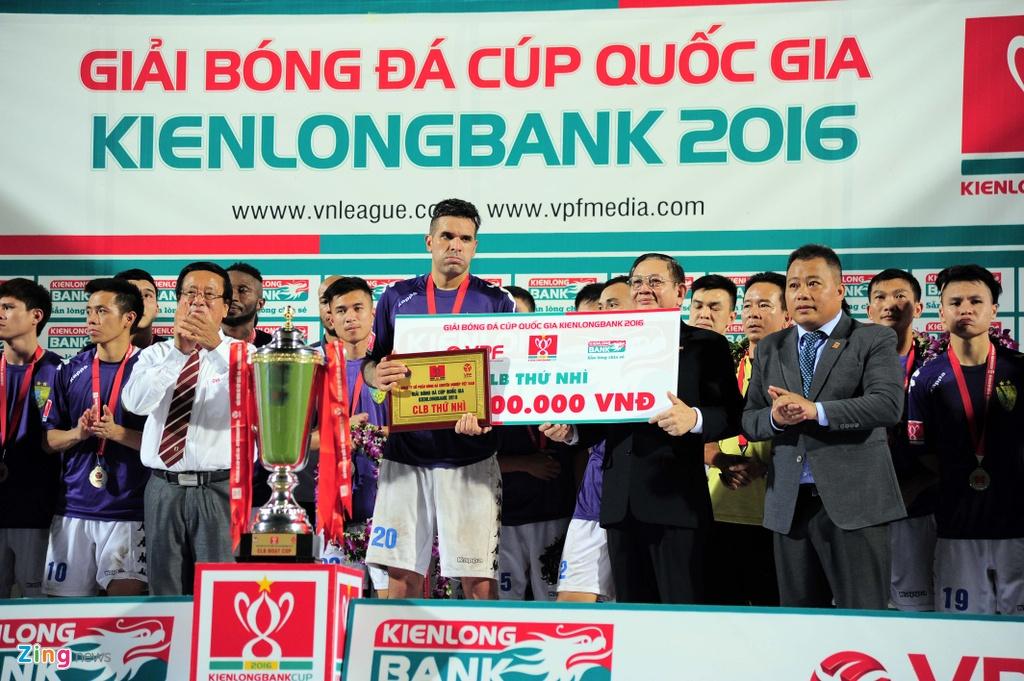 Quang Ninh vuot qua Ha Noi T&T doat Cup Quoc gia 2016 hinh anh 10