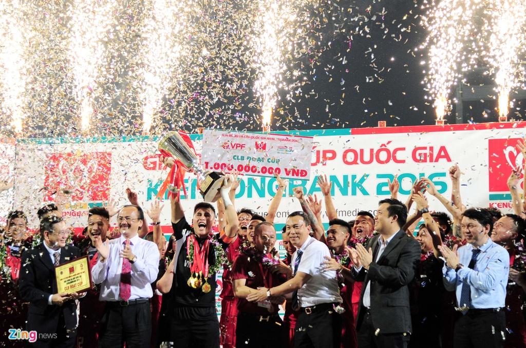 Quang Ninh vuot qua Ha Noi T&T doat Cup Quoc gia 2016 hinh anh 11