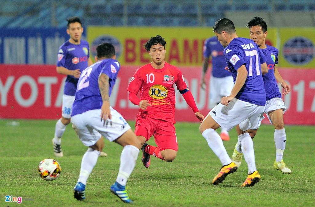 Cong Phuong guc xuong san anh 4