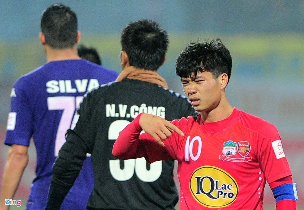 Cong Phuong guc xuong san anh 10