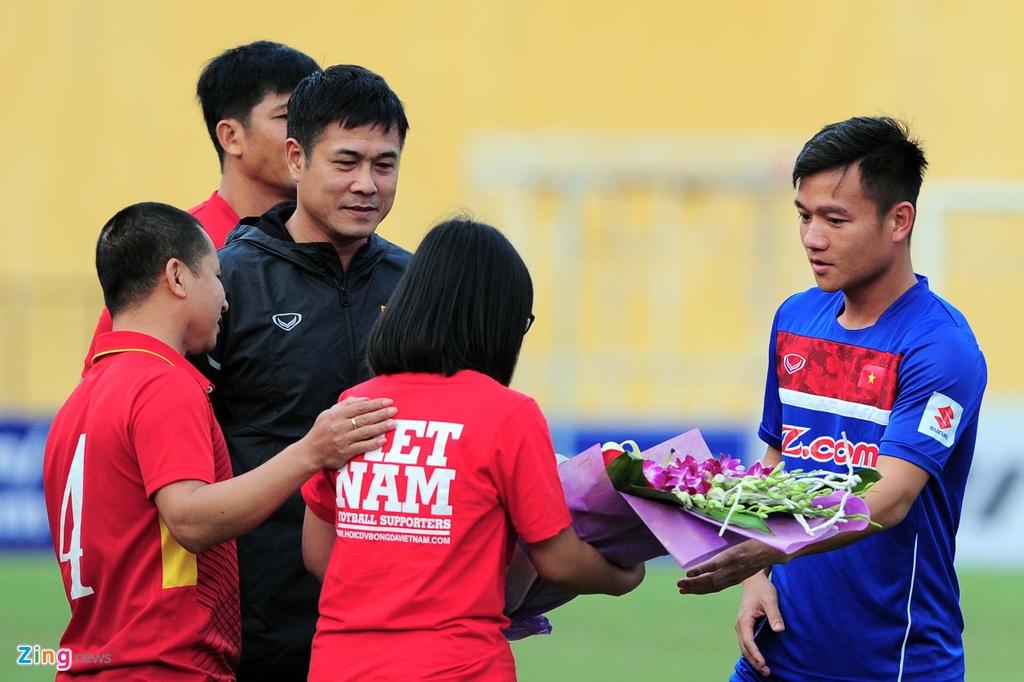Viet Nam vs Dai Loan anh 9
