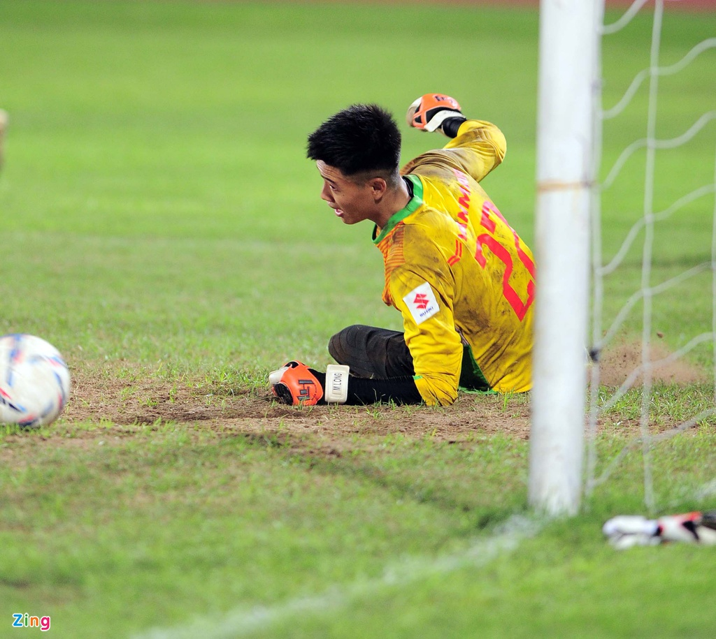 Viet Nam vs Dai Loan anh 5