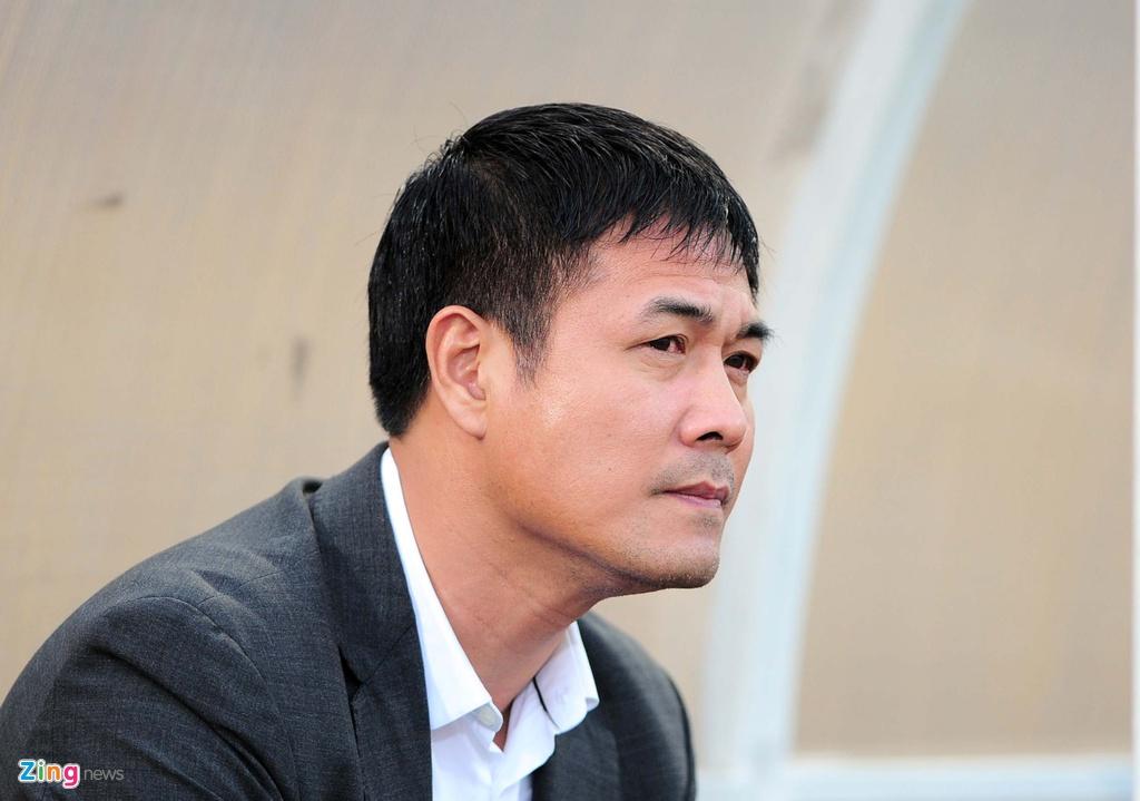 Cong Phuong khong vui du cuu tuyen Viet Nam khoi tran thua hinh anh 2
