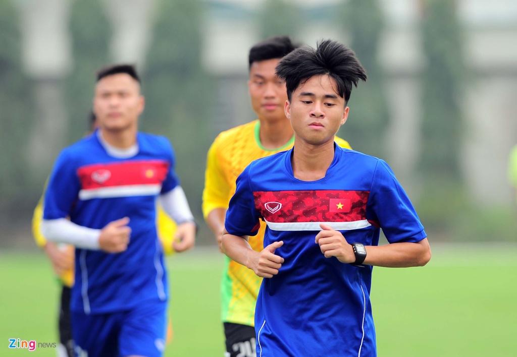 U20 Viet Nam meo mat vi bai chay ben nhoi the luc hinh anh 3