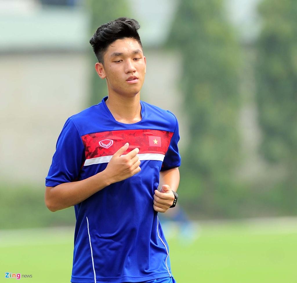 U20 Viet Nam meo mat vi bai chay ben nhoi the luc hinh anh 8