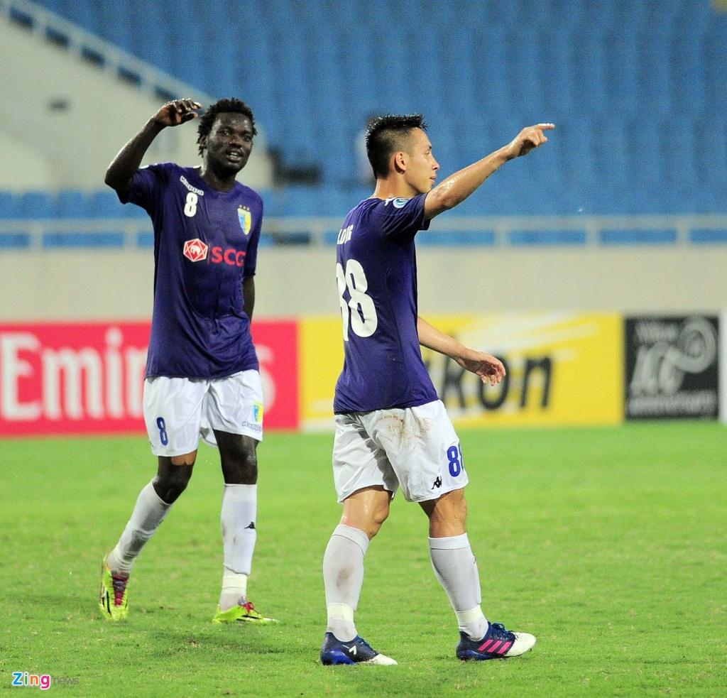 Doi mua ban thang, Ha Noi van bi loai khoi AFC Cup 2017 hinh anh 10
