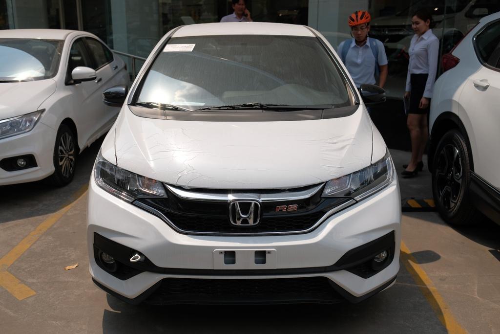 Honda CR-V huong thue nhap khau 0% ve dai ly, giao xe som 1 thang hinh anh 6