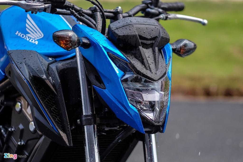 gia Honda CB500F tai Viet Nam anh 3