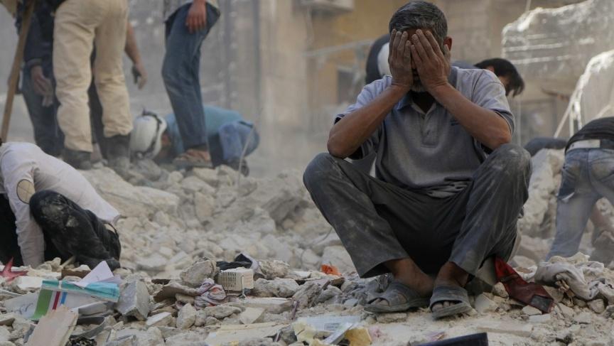 Ung dung smartphone bi mat nay da cuu song hang nghin nguoi o Syria hinh anh 3