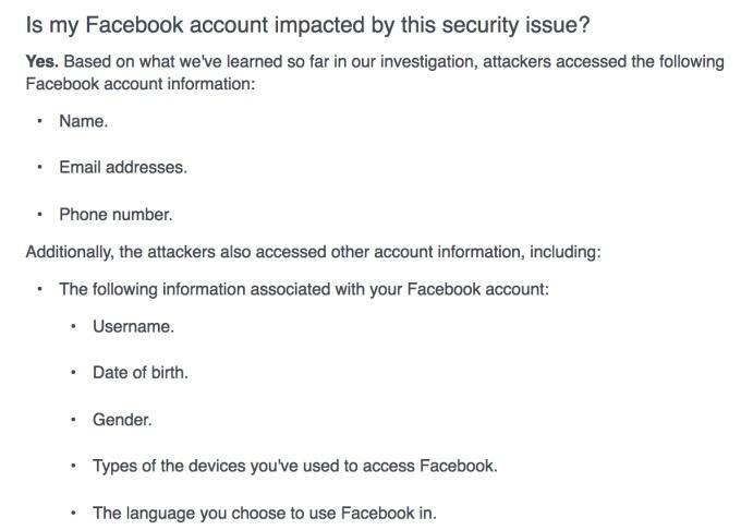 kiem tra tai khoan facebook bi hack anh 2