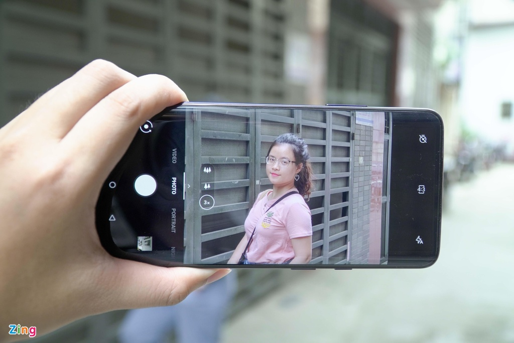 danh gia OnePlus 7 Pro anh 6