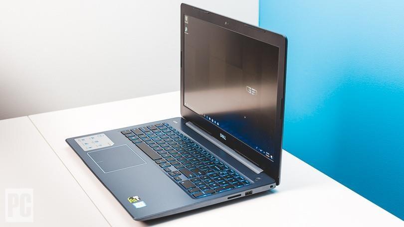 Laptop gaming tai Viet Nam ngay cang re nhu hang pho thong hinh anh 2