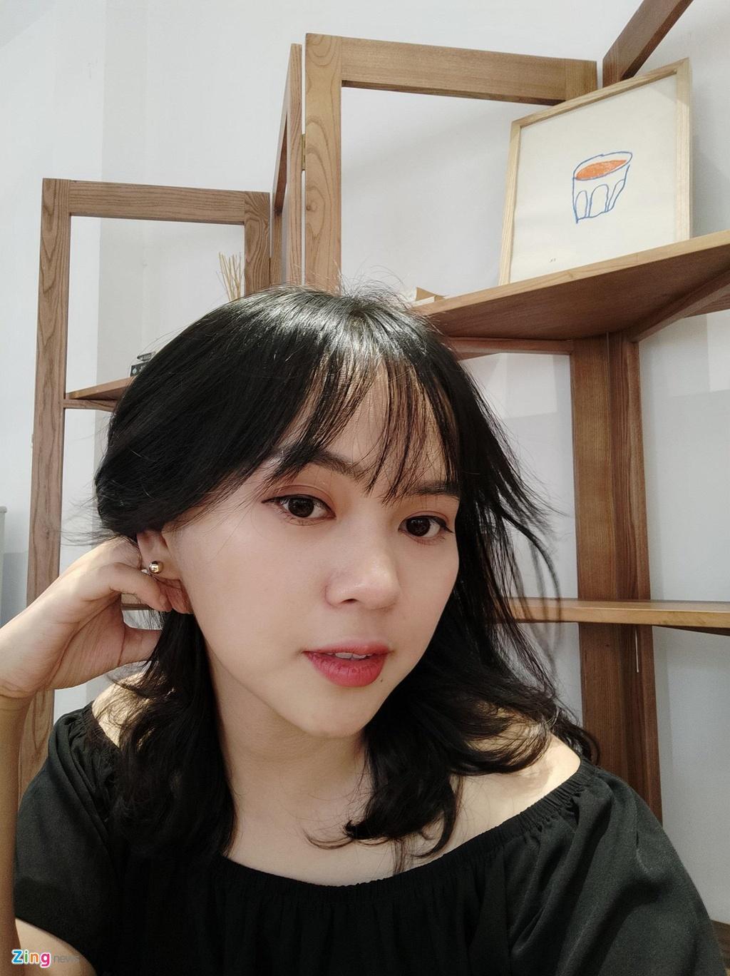 danh gia chi tiet Xiaomi Mi 9T anh 13