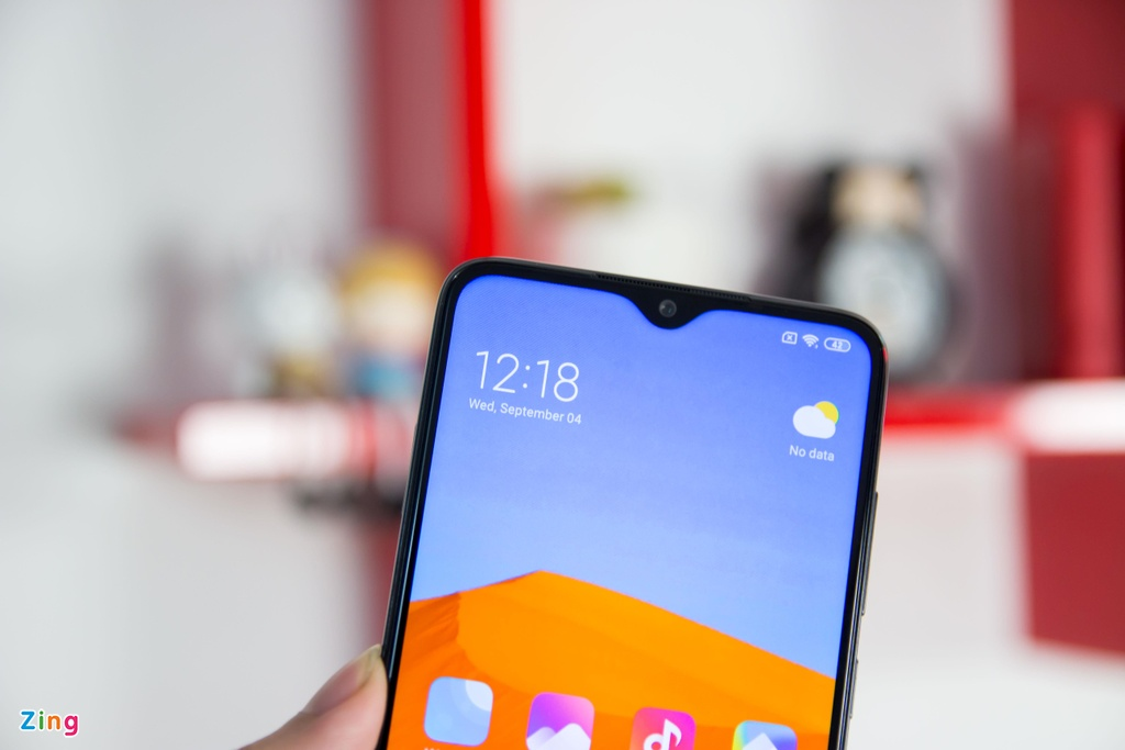 danh gia Redmi Note 8 Pro anh 6