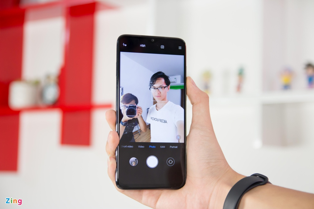 danh gia Redmi Note 8 Pro anh 4