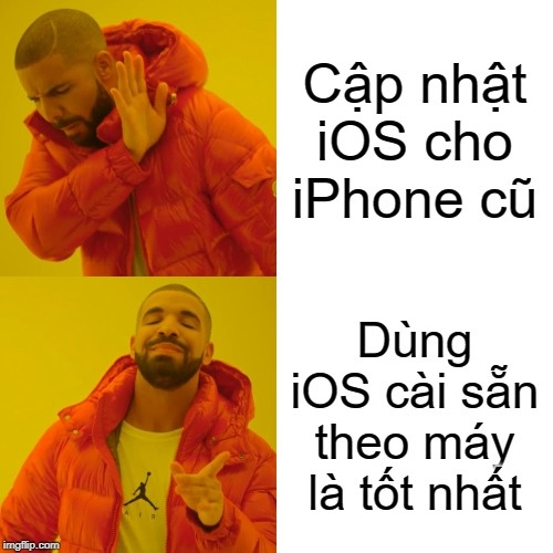 iOS 13.0 la ban nang cap tham hoa, nguoi dung gian du hinh anh 2