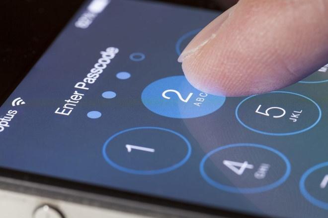 iOS 13.0 la ban nang cap tham hoa, nguoi dung gian du hinh anh 3