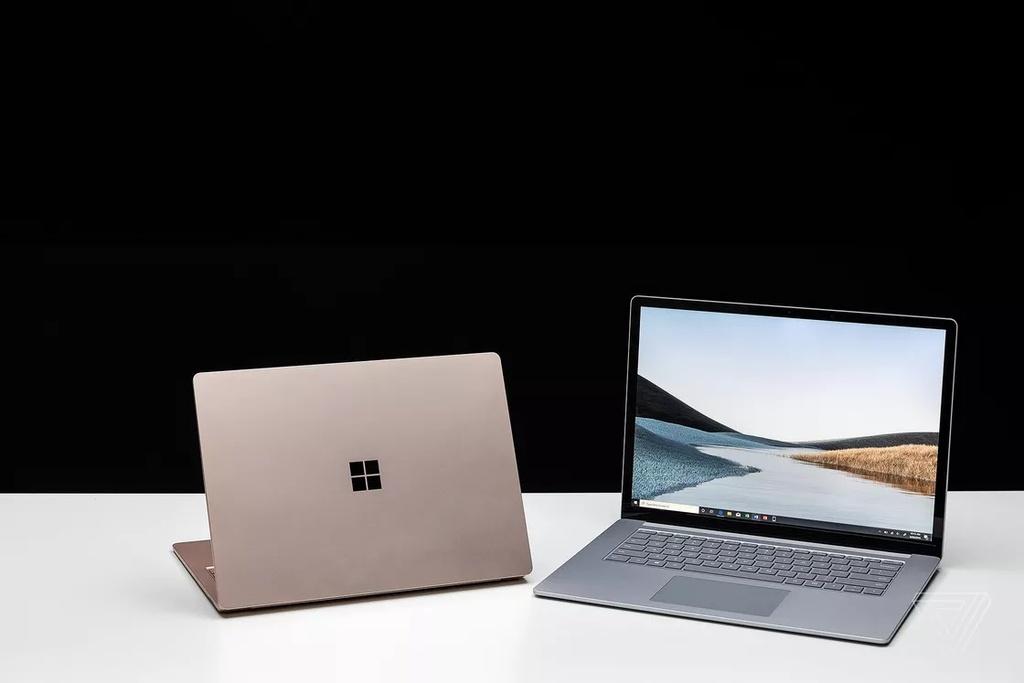 Day la doi thu cua MacBook Air 2019, gia tu 999 USD hinh anh 4
