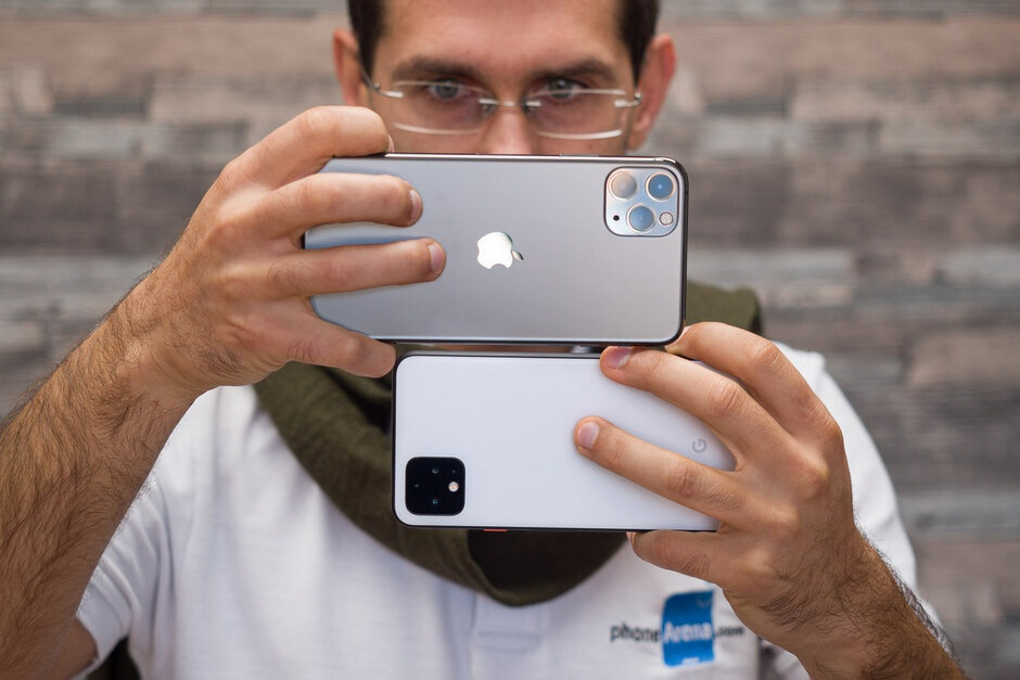 Smartphone da thay doi ra sao trong nam 2019? hinh anh 3 Cameras.jpg