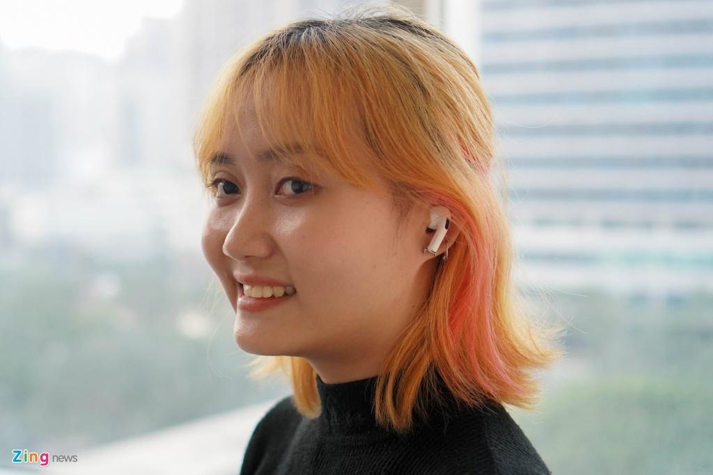 AirPods Pro doi dau Sony WI-1000XM2: 7 trieu chon tai nghe nao? hinh anh 5 DSC04093_zing.jpg